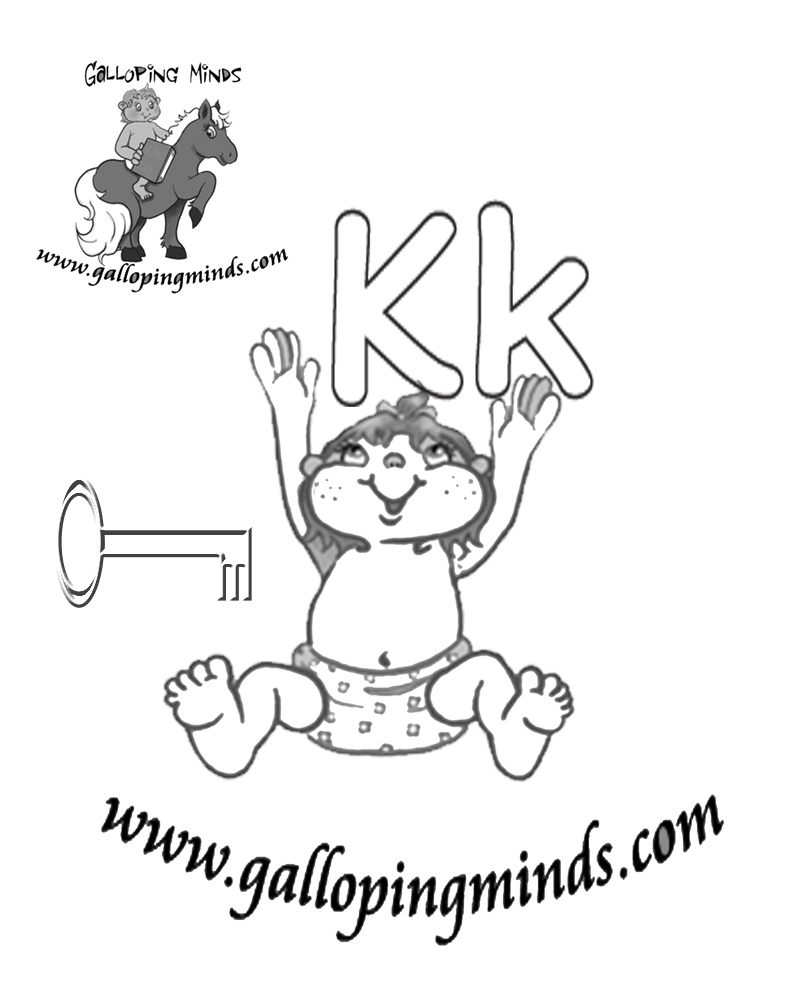 Preschool Printables Preschool Coloring Pages Preschool Education Letters Alphabet Learning