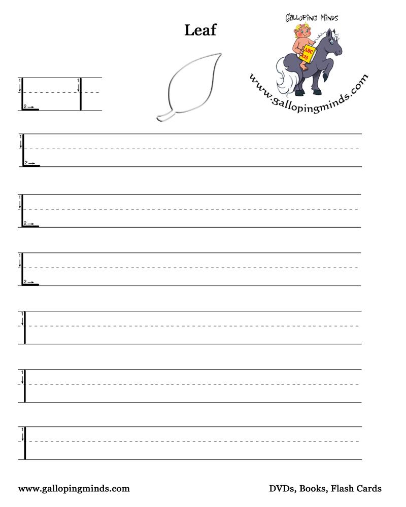 Preschool Printables, Preschool Coloring Pages, Preschool ...