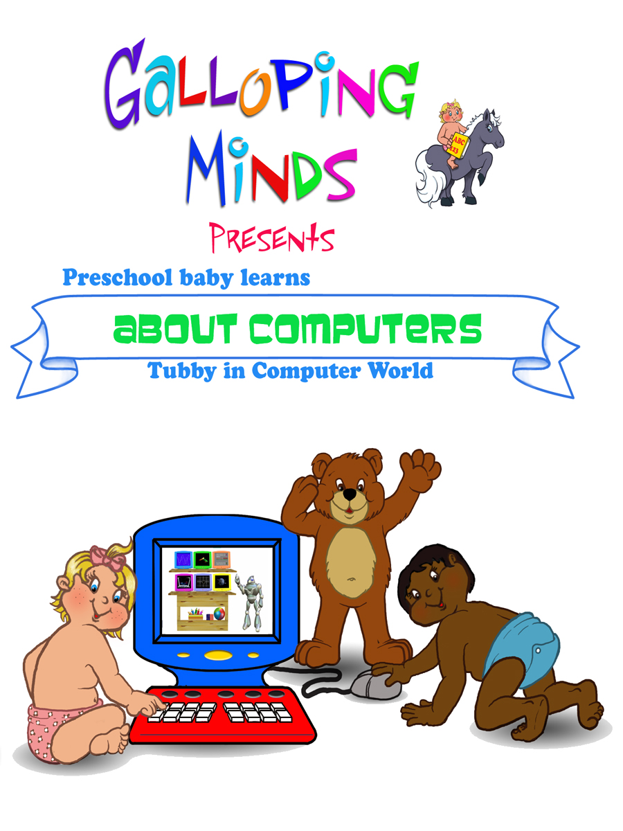 learning about computers Find great deals on ebay for kids learning computer and kids learning computer software shop with confidence.